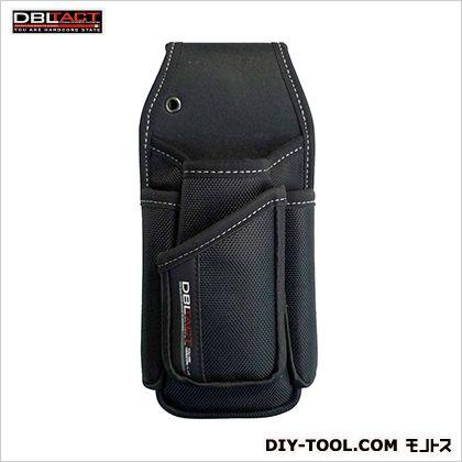 店舗用ポケット ブラック (DT-TS-10)