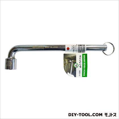 MSW マシンレンチ  10mm SKB-10