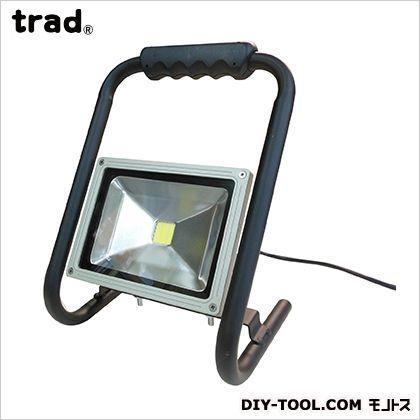 LED投光器 (SLW-20W)