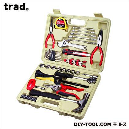 工具セット   TS-45