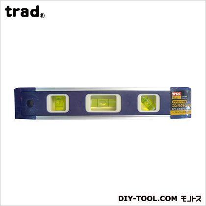 コンパクトレベル   TCL-01