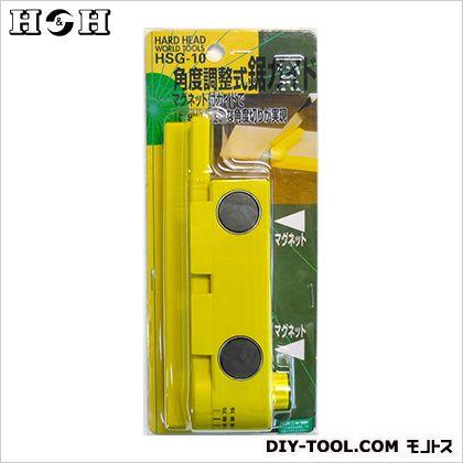 鋸ガイド  100×240mm HSG-10