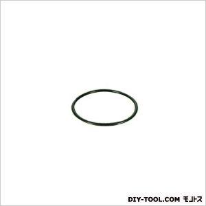 駆動ベルト(MM-180オプション)   No30113