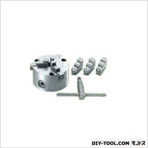 三爪ユニバーサルチャックML-360、MM-180、250 S3オプション   No3501