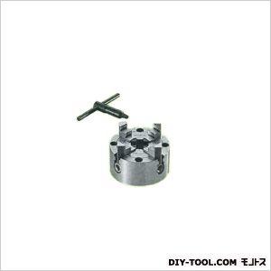 四爪インディペンデントチャックML-360、MM-180、250 S3オプション   No3502