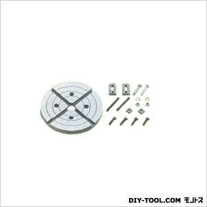 Tミゾ付面板Φ150(押え金付)ML-360、MM-180オプション   No3523