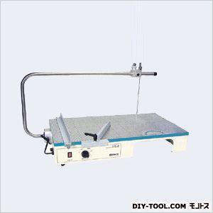 卓上式 発泡スチロールカッター  テーブル型   HCM-2S