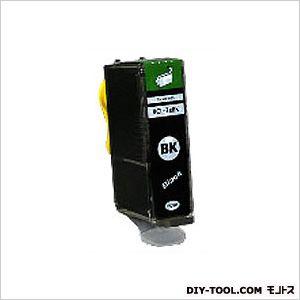キャノンプリンタ対応インクカートリッジMIKインクCA361ブラック(BCI-3eBK互換)