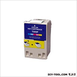 エプソンプリンタ対応インクカートリッジMIKインクEP305カラー(IC5CL06互換)