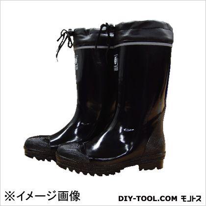 サンダンス 安全長靴   SB-5F   ゴム製安全靴 安全靴