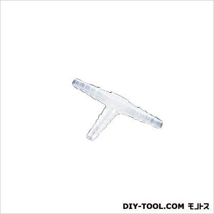 PPチューブコネクターテーパーT型小   3540 10 個
