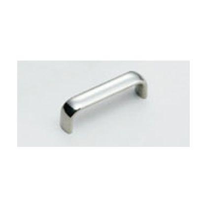 ステンレス鋼製ハンドル DL-SUS304型   DL-150M-SUS304