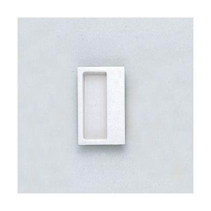 掘込取手 539型 ホワイト (539-99)
