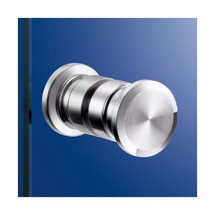 【送料無料】スガツネ(LAMP) ステンレス鋼(SUS316)製 ドアノブ ZL-1503型   ZL-1503-WN-50  レバー錠ドア錠