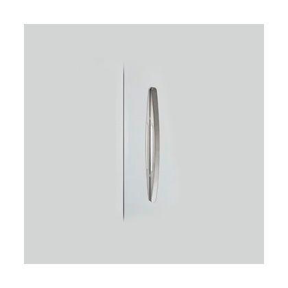 ガラス扉用引手M5BN0型   M5BN0-13