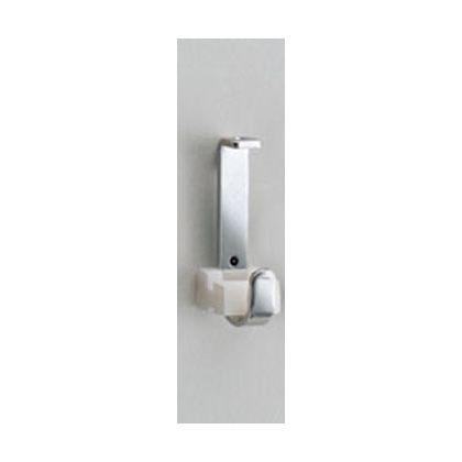 スガツネ(LAMP) 可動フック01   B1206