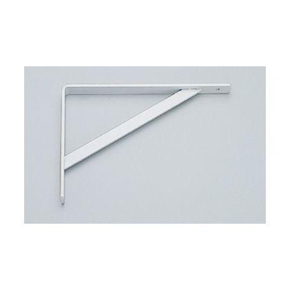 スガツネ(LAMP) 棚受 10913型 重量用 ホワイト  10913-00010