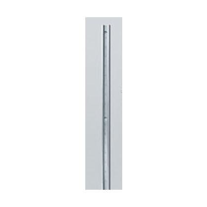 ステンレス鋼製棚柱   SPW-1820