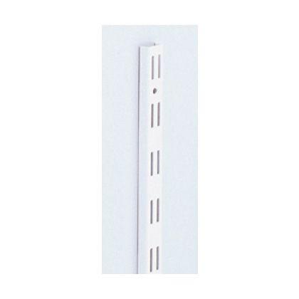 棚柱 10001型 ホワイト  10001-00010