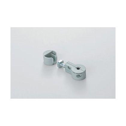 締結金具 IT4040型 (IT4040-35-50)