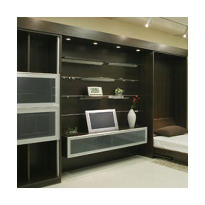 棚平プレート  調整付棚受システムVT型用 受取付用金具 ガラス棚板用   VT-G890