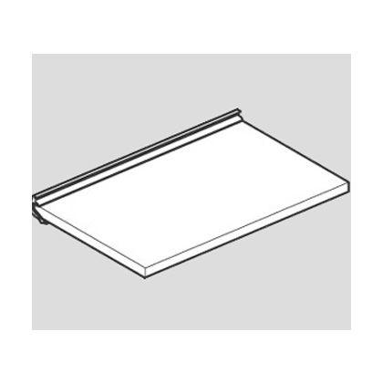 ベースパネル 250/750/25/ONE 棚セット   EX201-41