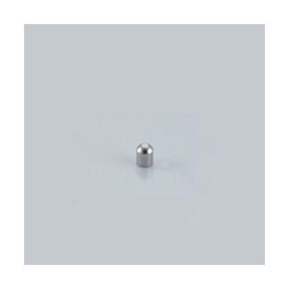 スガツネ(LAMP) ロッドディスプレイシステム ロッドナット   ARC4301