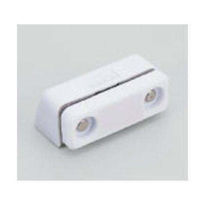 クリーンマグネットキャッチ MC-JMS45WT 首振り機能付   MC-JMS45WT