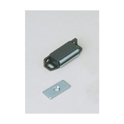 マグネットキャッチ MC0099型 グレー  MC0099GP