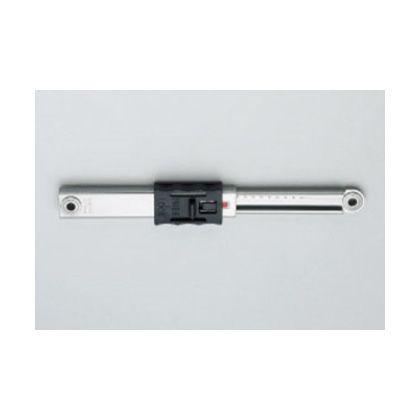 ステンレス鋼製ミニ多段階ステー   L-FS140