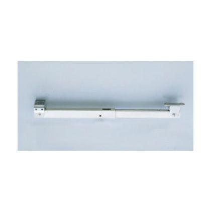 ステンレス鋼製重量用多段階フラップステー 1本使い用   LBTS-450L