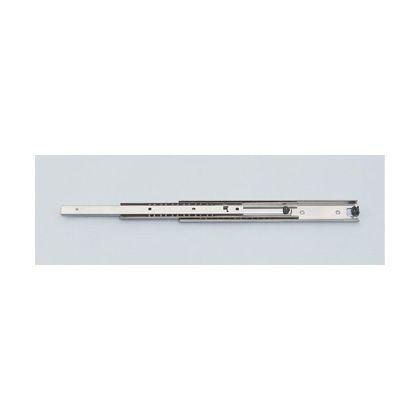 ステンレス鋼製スライドレール 重量用 (5302S-500)