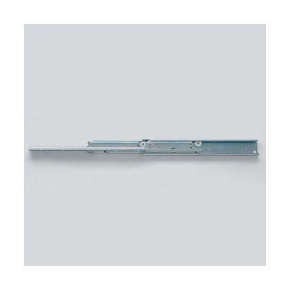 スライドレール 重量用   FR7180-800