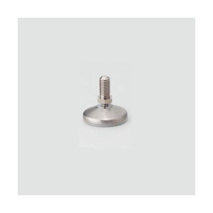 ステンレス鋼製ロータリープレイン RPS型 首振り機構付 (RPS-40M10-G)