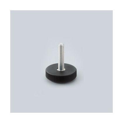 アジャスター MKR-N型 首振り機構付   MKR-N50M10H60