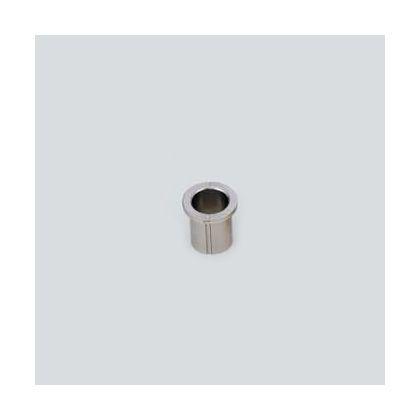 スガツネ(LAMP) 分割式配線孔 CHC-S18型   CHC-S18NI