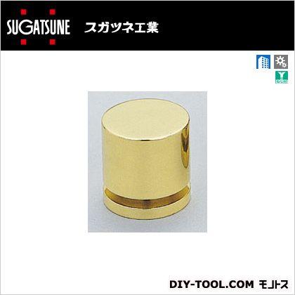 真鍮つまみ   KHE107-18PB