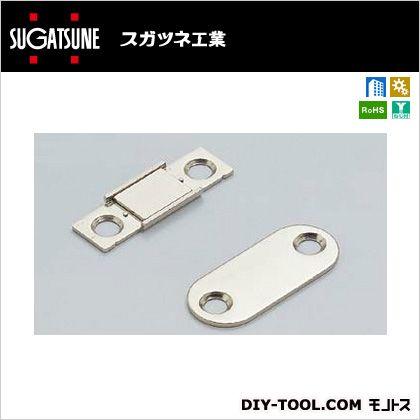 マグネットキャッチ   MC-YN001P