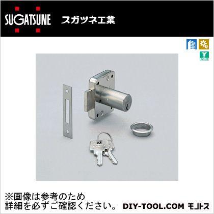面付シリンダー錠   3310-24-D