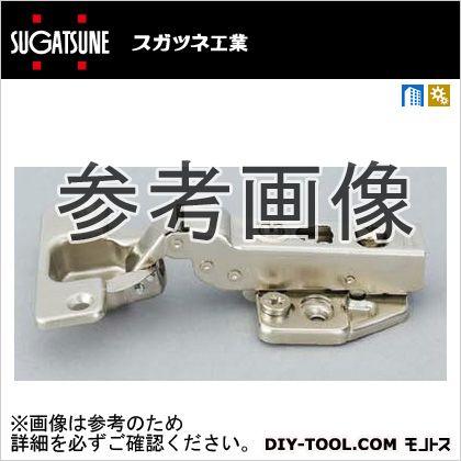 150シリーズスライド丁番   150-D26/10T