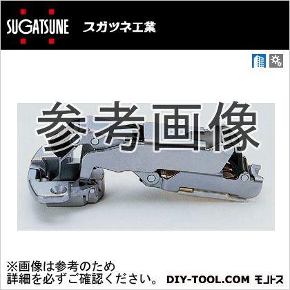 100シリーズスライド丁番   170-34/19