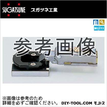 100シリーズスライド丁番   GM100-C32/19