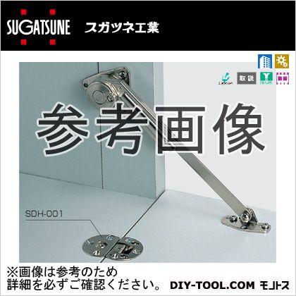 スガツネ(LAMP) ソフトダウンステー   NSDX-10RK