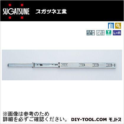 K&Vスライドレール   8400-14