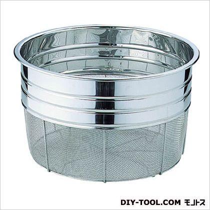 ステンレス食器洗浄カゴ  275×101×195 3L HF311A