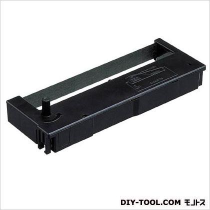 インクリボンカセットQR-10051D   QR10051D