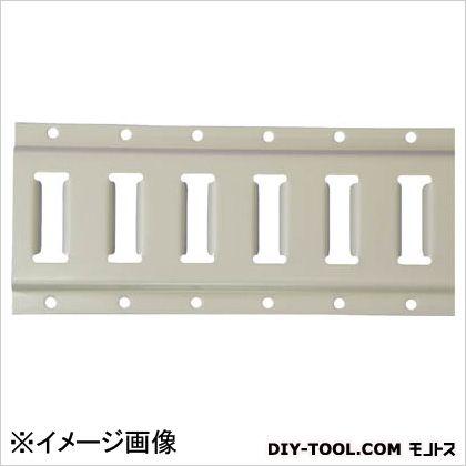 ラッシングレール 1000L (×1枚) (LRAP1P)