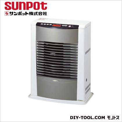 FFコンパクト 石油暖房機   FF-633TL