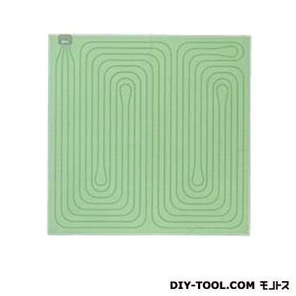 ソフトパネル(3畳用 正方形) 幅×奥行×高さ:2080×2080×11mm (FHP-S6-30)