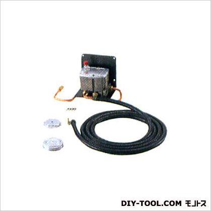 開放式業務用石油暖房機用 オイルレベラー BR-OL 765019